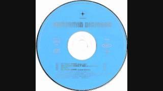 Benjamin Diamond - We Gonna Make It (Alan Braxe Mix)