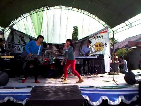Ajwa   Perfect at BDNI Inkopol part 2