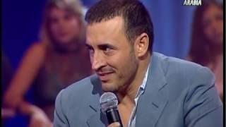 تحميل اغاني إحسان منذر - كلمات   دندنة 2004 MP3