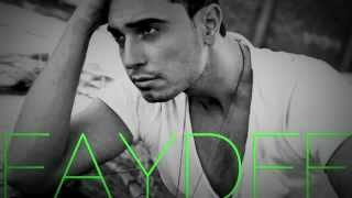 Faydee  Love Hangover Prod By Faydee & Divy Pota