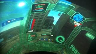 カガリユラアスハvsIQQ3戦2012_05_10