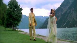 Yaar Tera Shukriya Pyar Tera Shukriya [Full Song] | Mehbooba | Ajay Devgan