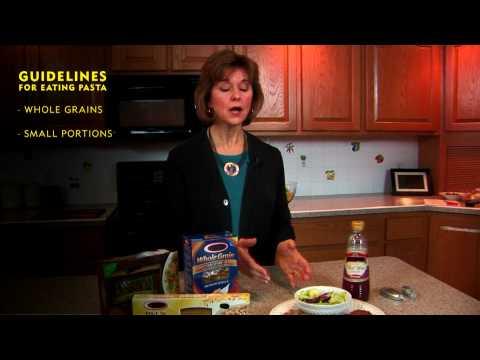 Rauschen in dem Kopf aufgrund von Diabetes