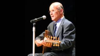 أغاني ليبية / عادل عبد المجيد - هز الشوق حنايا الخاطر