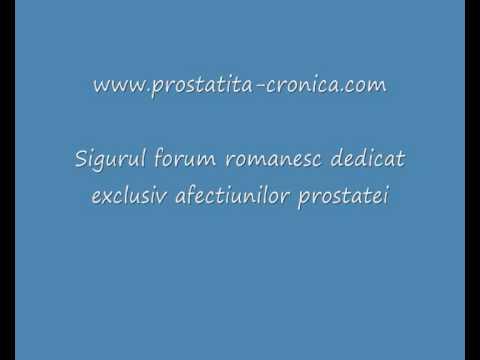 Rimozione del laser della prostata in Kieve