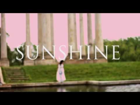 Sunshine - Joaquin Evans (Directed by Jay Vega)