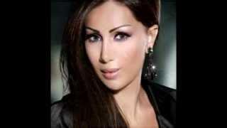 اغاني حصرية هدى حداد - مايحكمش - كلمات وألحان حسام خوري تحميل MP3