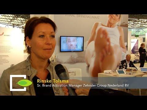 Interview met Rinske Tolsma