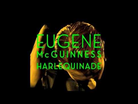 Eugene McGuinness - Motorcycle Brigade