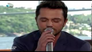 Murat Boz-Bize Kıyma Akustik