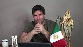 ¡Rosario por Zacatecas! 14 de Junio, 2021.