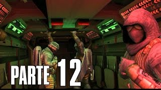 Call Of Duty: Strike Team Walkthrough Gameplay Parte 12 (ANDROID)
