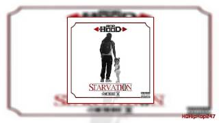 Ace Hood - Fuck 'Em (Feat. French Montana) [Starvation 2]