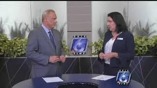 USO South Texas Career Connection Job Fair