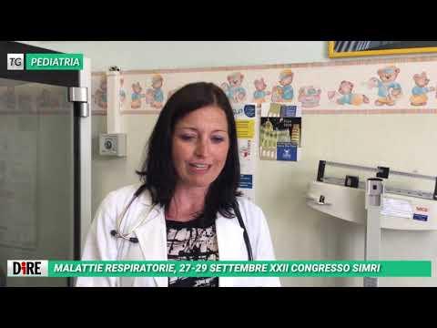 AGENZIA DIRE TG PEDIATRIA ALLARME DIABETE DI TIPO 1