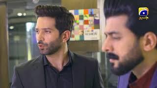 Rang Mahal   Episode 69   Best Scene 03   HAR PAL GEO