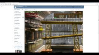 Чит на игру TDP4 Проект тьмы
