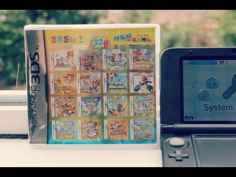 Ultimate Brain Games Nintendo DS