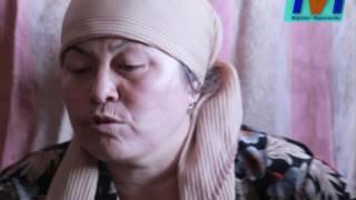 Кочегара, разыскиваемого из-за шаханской трагедии, нашли мертвым