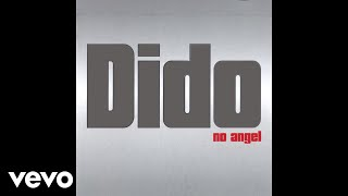 Dido - Take My Hand (Rollo & Sister Bliss Remix) (Audio)
