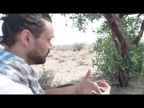 Kenya Dreaming: Kabaya | My Rode Reel BTS