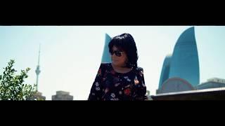 Flora Kərimova & Aydın Sani - Get Gedirsənsə