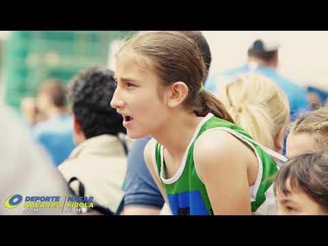 Baloncesto Plaza 3x3 (2)