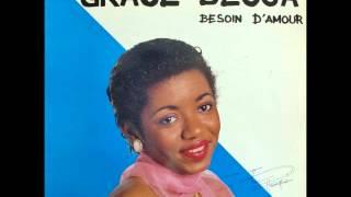 Grace Decca - Bwanga Bwam