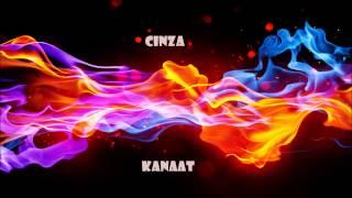 Cinza & Kanaat - Ver Yansın