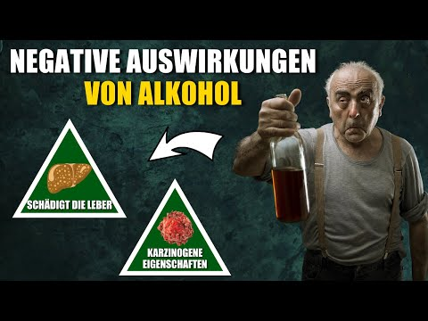 Prosztata adenoma férfiak kezelésében