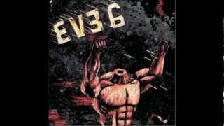 Eve 6 - Burning Out