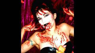 45 Grave - PARTYTIME - Dinah Cancer pictures!