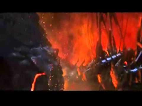 Vindew A Terra da Magia Livro 1 O Elemento Fogo Trailer 2