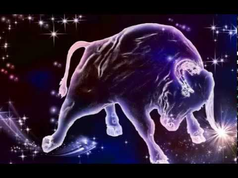 Он лев и овен гороскоп совместимости