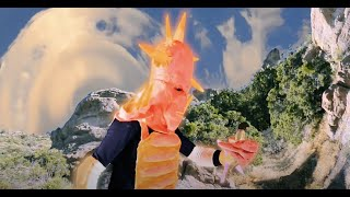 """Frankie and the Witch Fingers – """"Cavehead"""""""