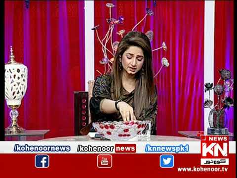 Good Morning 13 April 2020 | Kohenoor News Pakistan