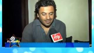 Vikas Bahl Lauds Kangana Ranaut's Acting Skills
