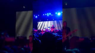 Absurd - Sonnenritter (Live - Asgardsrei Fest, 16.12.2017, Kiev)