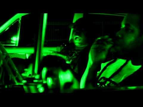 (Official Video} I Need That Now GMIX Yooda feat Bad Guy, Top Hoodlum, Vido No Shake & B.O.