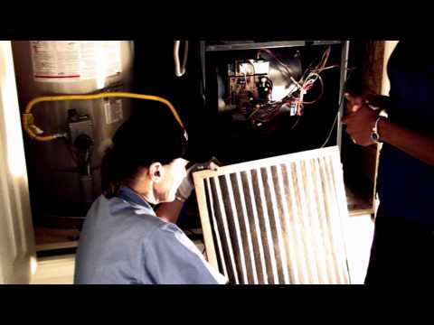 Homeowner's Guide To Expert AC Maintenance Part 3 - Service Experts Heating & Air Conditioning
