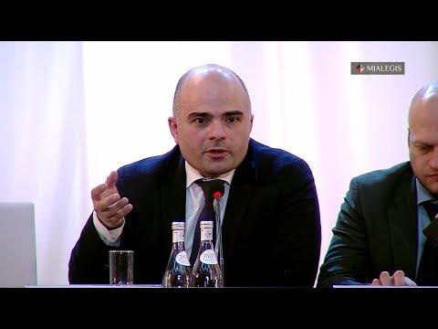 Свобода договора в практике арбитражных судов | Карапетов А.Г.