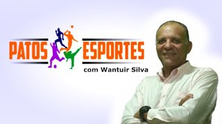 Futebol Local, Mineiro, Nacional e Internacional