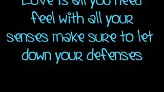Christina Grimmie (zeldaxlove64) - Advice Lyrics (album version)