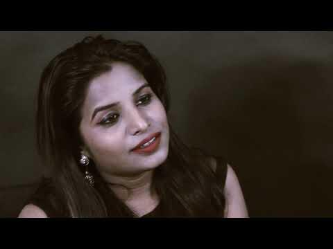 Varangana a sex worker