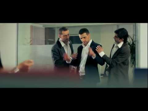 Narek Baveyan - Ur gnac