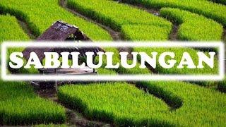 [SABILULUNGAN] SUNDANESE INSTRUMENTALIA | DEGUNG SUNDA | INDONESIAN TRADITIONAL MUSIC