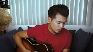 In My Life - The Beatles (Joseph Vincent Cover)