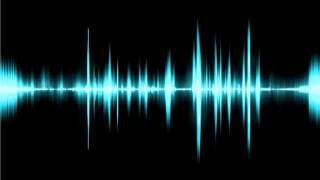 Angels and Airwaves - Secret Crowds [Lyrics]