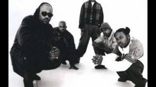 Thug Life (2pac) - Shit don't Stop