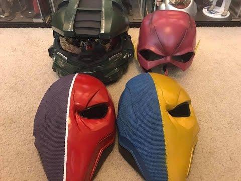 Kung ano ang isang gel mask para sa balat sa paligid ng mata